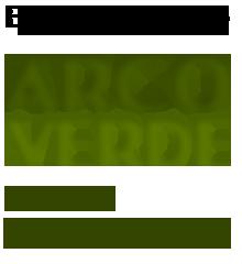 Escuela de Pintura Arco Verde, Madrid